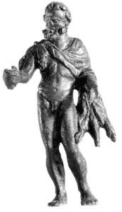Hercules Magusanus